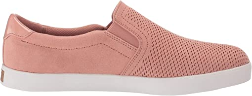 Coral Pink Micro