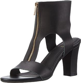promociones de equipo zapatos THE BEAR Jolie, Sandalias con Cua para para para Mujer  barato