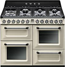 Amazon.it: cucina a gas - Smeg: Casa e cucina