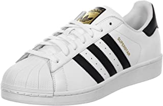 adidas Superstar Boys Sneakers White