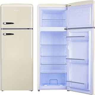 Amazon.es: 140-169 cm - Congeladores, frigoríficos y máquinas para ...