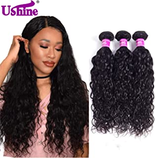 Best wet and wavy bundle deals Reviews