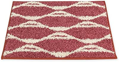 MXD Doormat Hall Mat Resistant and Anti Slippery Ground Mat Water
