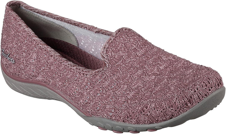 Breathe-Easy - BE Somebody - Footwear  Women's Footwear  Women's Lifestyle shoes