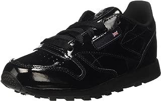 Classic Patent, Zapatillas de Running para Niñas