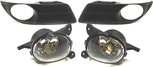 PREMA Nebelscheinwerfer H11 links