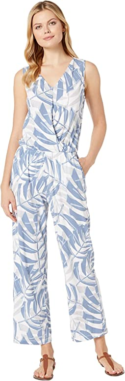 fe0afc8c507 Women s Jumpsuits   Rompers + FREE SHIPPING