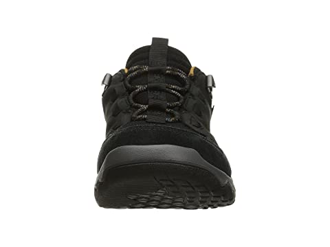 homme / femme teva arrowood arrowood arrowood wp baskets & amp; athletic teva finition soignée 208b6d