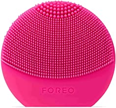 Foreo Vibration Body Massager For Face - F3445