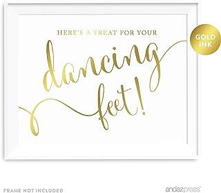 e5e34af25 Amazon.com  bulk flip flops for wedding guest