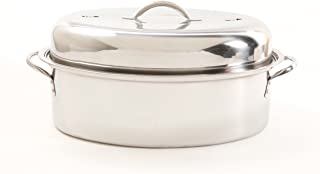 Best stainless steel rooster Reviews