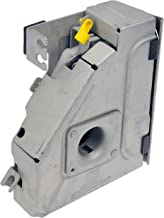 APDTY 136229 Left Side Sliding-Door Lock Actuator Fits 2010-2013 Ford Transit Connect With Manual Door Locks (Latch Only) (Replaces 9T1Z-6126413-B, 9T1Z6126413B)