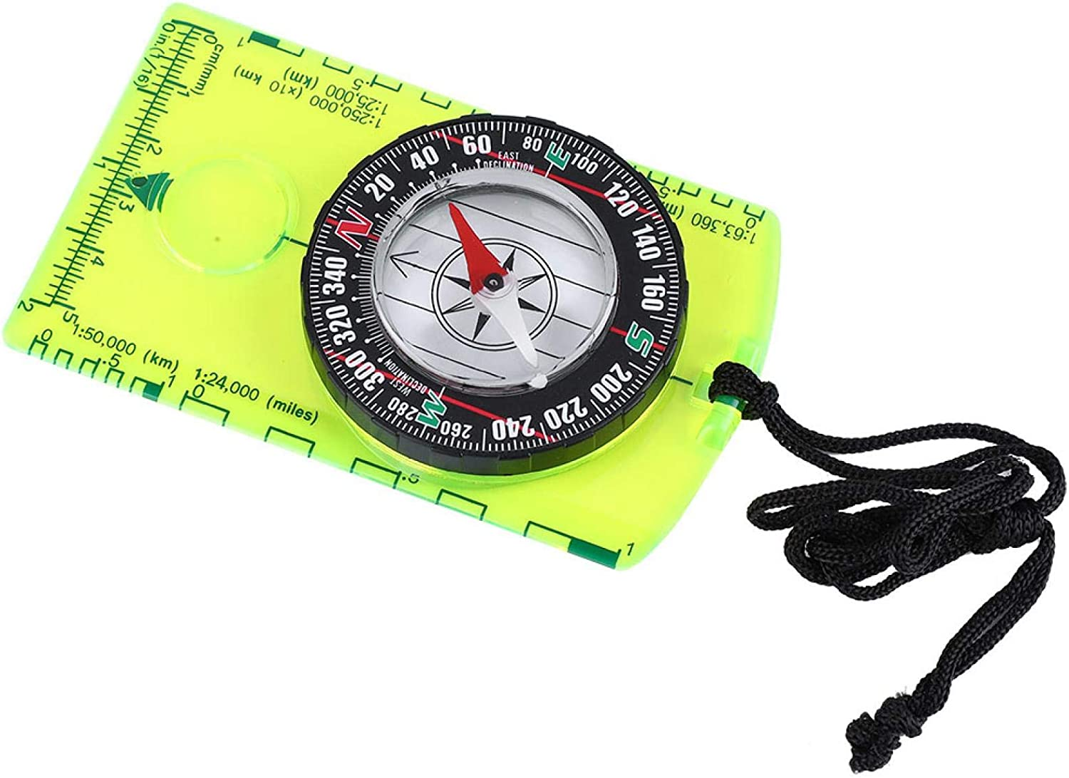 Spasm price Vertical Simple Compass Sale price Mini Kids Professional for Tool