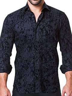 Best egyptian cotton shirts for sale Reviews
