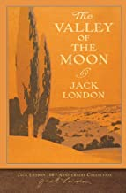 Best valley of the moon book Reviews