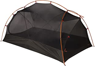 Mountain Hardwear Pathfinder 3 Tent