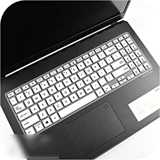 with Keypad Cover PVC Hard Replace Shell Case Protector for MacBook Air Pro Retina 11 12 13.3 15 for Mac Book Pro 13 A1708 A1278-006D1-Pro 15 A1286