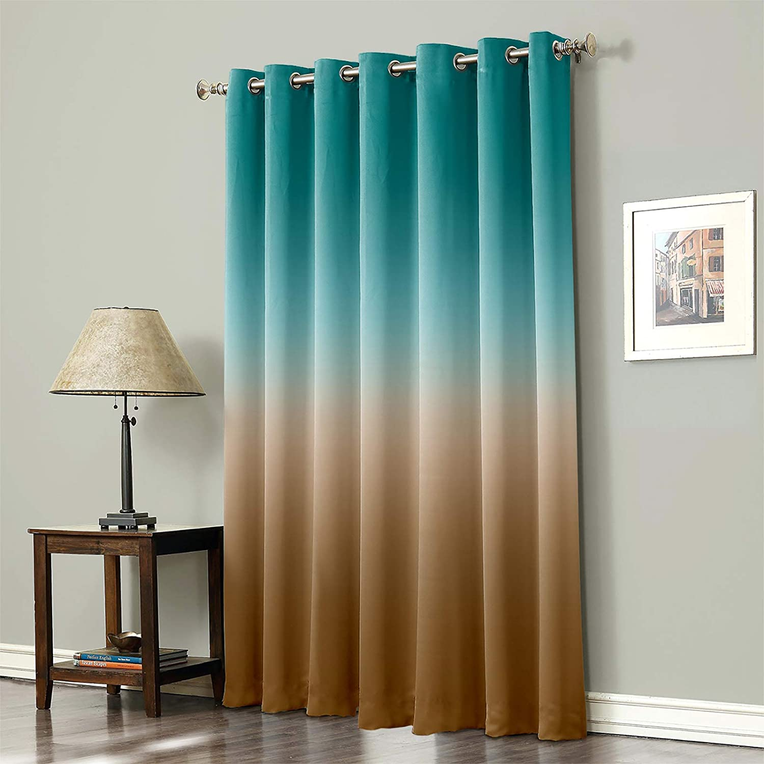Curtains for shop Bedroom Room Darkening Max 67% OFF Curtain Living Blackout