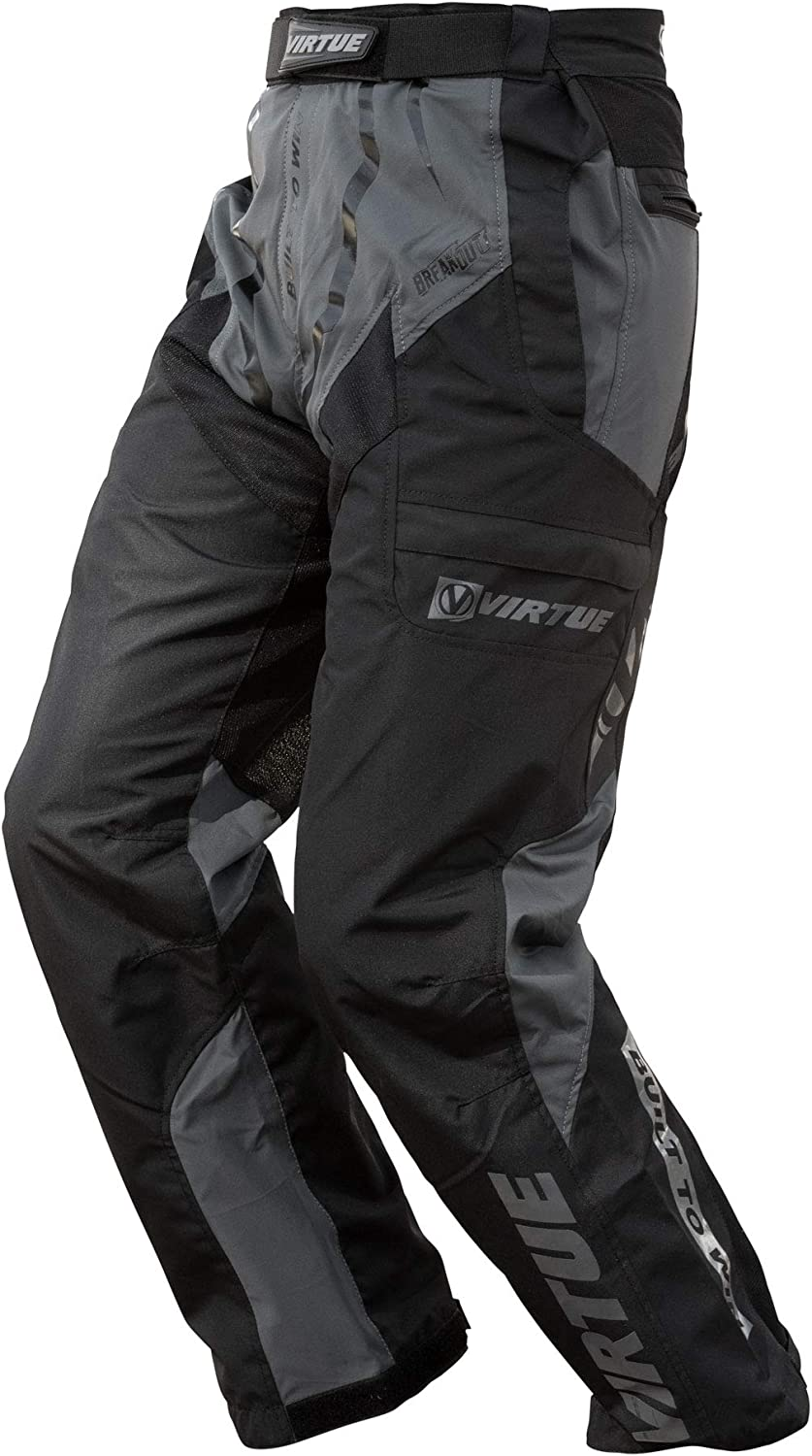 VIRTUE Breakout Latest item Pants for Max 82% OFF Paintball Sports and Airsoft Action