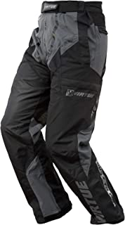 VIRTUE Breakout Pants for Paintball Airsoft and Action Sports