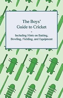 Best fielding equipment cricket Reviews