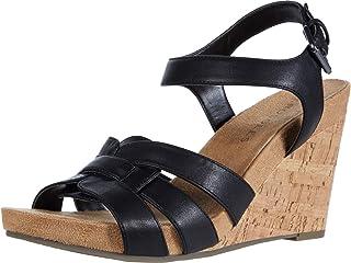 حذاء بينسفيل من اروسولز, (أسود), 41 EU