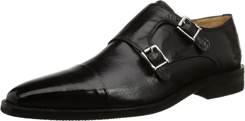 Melvin & Hamilton Freddy 1, Men's Loafers