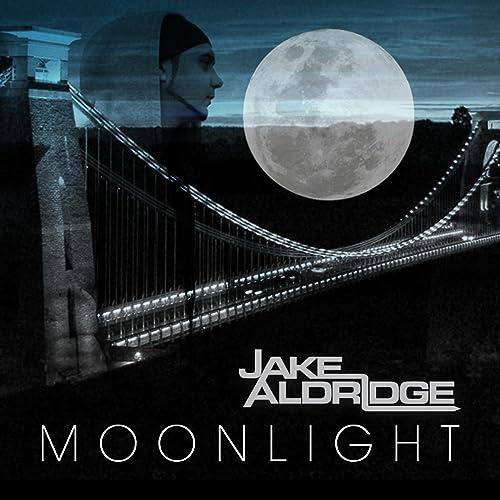 Moonlight (feat. Derrell Ballard-Levy)