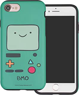 Best bmo iphone 6s case Reviews