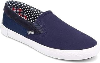 حذاء Percy رجالي سهل الارتداء من Ben Sherman