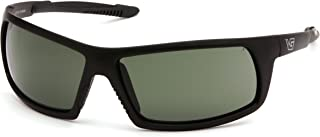 Venture Gear Stonewall Safety Sunglasses