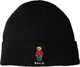 Polo Pony Bear Hat
