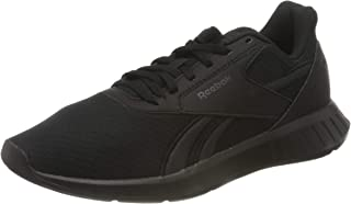 Reebok Lite 2 Shoes Womens Running Shoe