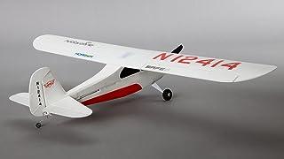 Hobbyzone Champ S + Bind and Fly
