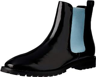 Senso Women's Falco Fashion Boot