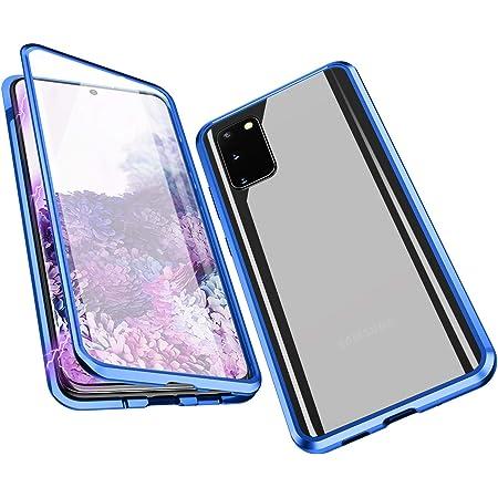 Handyhülle Für Samsung Galaxy S20 Plus Hülle Elektronik