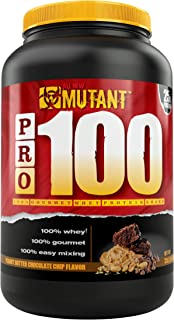 mutant whey for sale