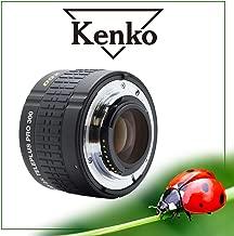 Best kenko teleplus pro 300 Reviews