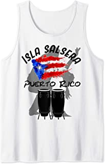 Best puerto rican culture clothing Reviews