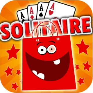 Super Surprises Solitaire Free Games for Kindle Fire HD Best Offline Free Solitaire Games for Kindle 2015 Unique Solitaire Classic Original Cards Games