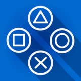 PSPlay: Unlimited PS Remote Play