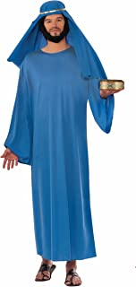 Forum Men's Value Biblical Robe