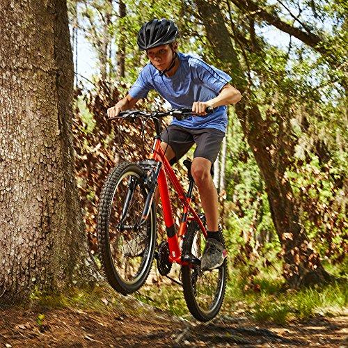 Royce Union RTT Mens 21-Speed Mountain Bike