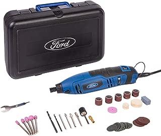 Ford Tools Mini Grinder 135 Watts - FE1-24