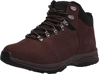 حذاء كودي للكاحل للرجال من Propét