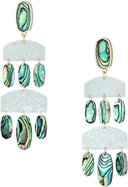 Kendra Scott Emmet Earrings