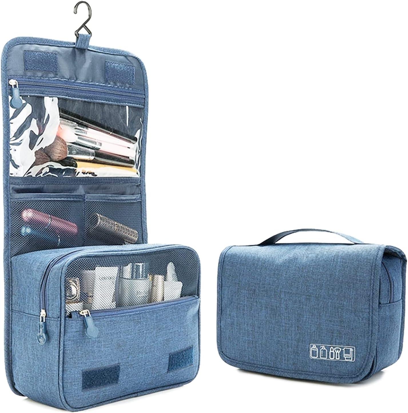 Cubes Portable 5% OFF Large Capacity shop Simple Multi-function Bag Organize