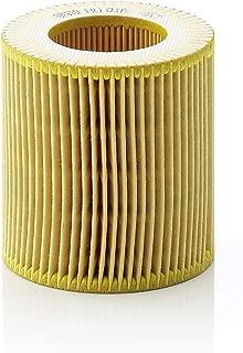 Best mann oil filter for my car Reviews