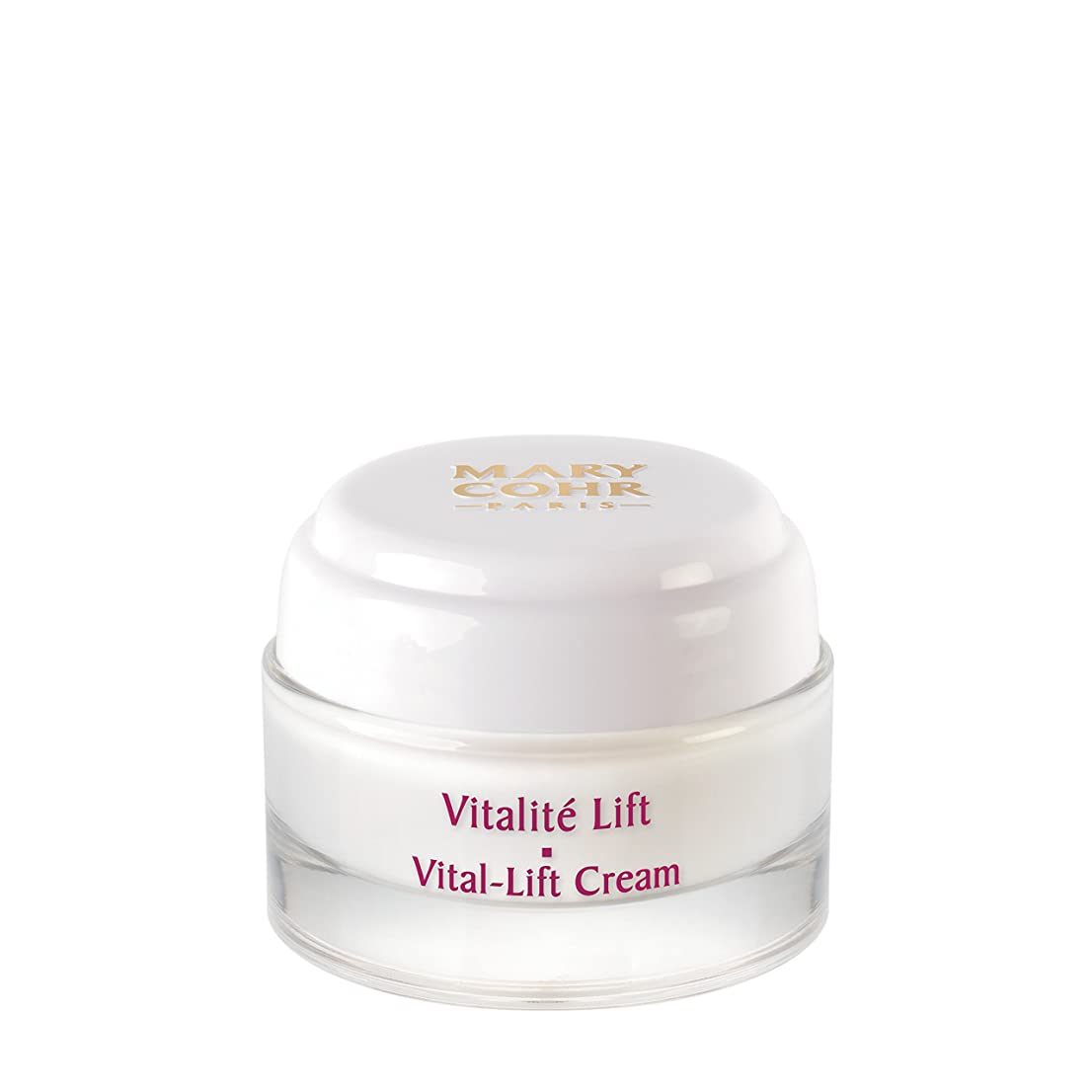 チーフほぼメッシュMary Cohr Vital-Lift Cream - Firmless & Radiance Face Cream 50ml/1.7oz並行輸入品