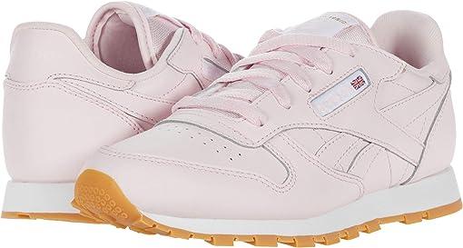 Porcelain Pink/Gum